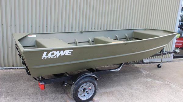 Lowe 1448M