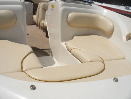 Sea Ray 180 Bow Rider image