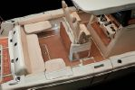 Chris-Craft Catalina 30image
