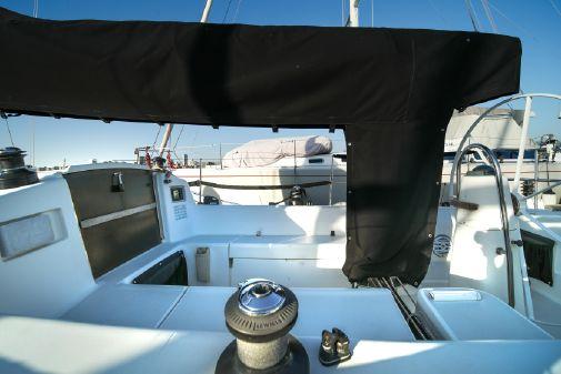 J Boats J/105 J 105 image