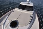 Chris-Craft Commander 44image