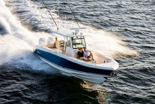 Boston Whaler 330 Outrage image