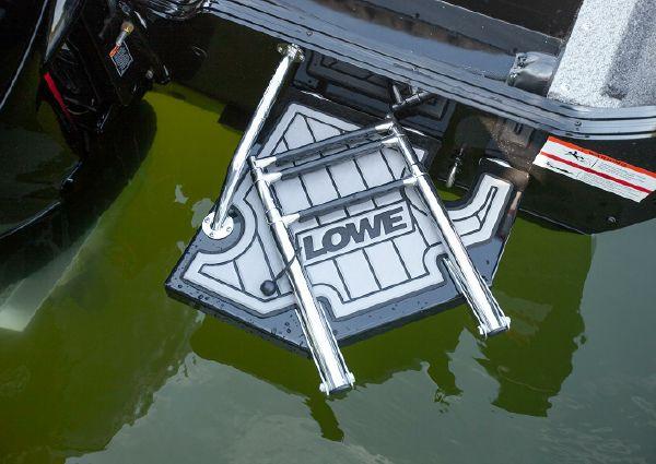 Lowe FS 1800 image