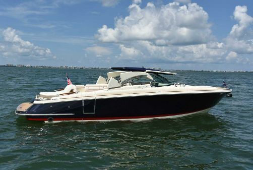 Chris-Craft Launch 28 GT image