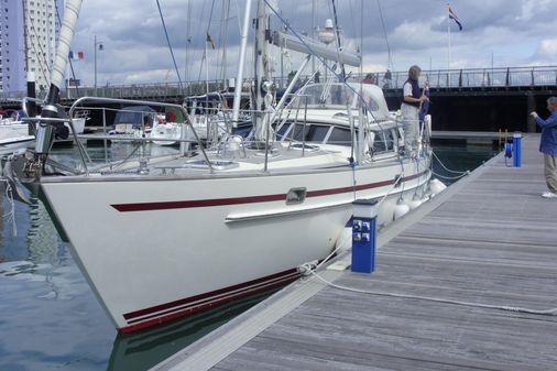 Regina 43 image