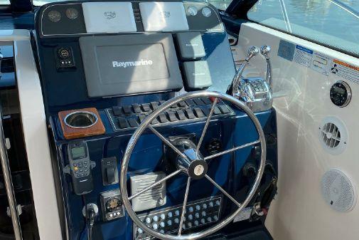 Tiara Yachts 32 Open image