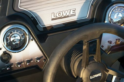 Lowe Stinger 178 image