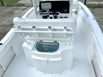 2017 Sea Hunt<span>Ultra 225</span>