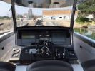Mystic Powerboats M4200image
