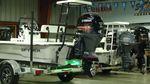 Spyder FX19 Vaporimage