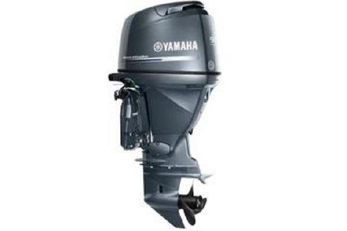 Yamaha Boats F90LB image