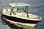 Chris-Craft Catalina 27image