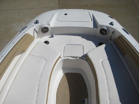 Sea Ray 280 Sundeck image