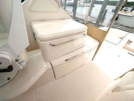Tiara Yachts 39 Open image