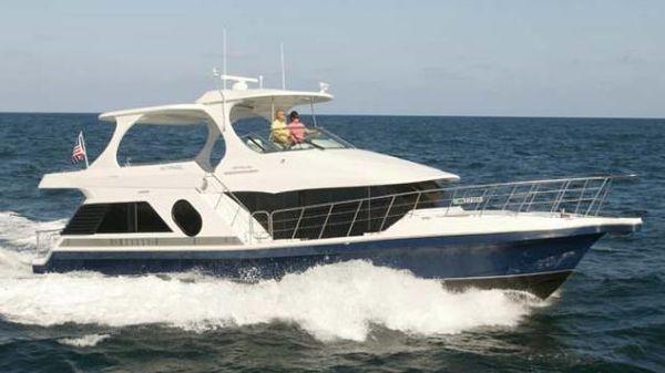 Bluewater 5200