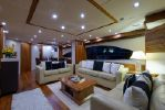 Sunseeker 90 Yachtimage