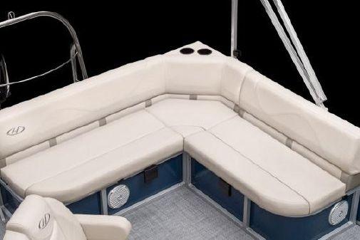 Harris Cruiser LX200 Cruise image