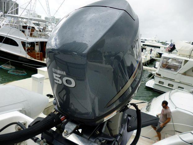 2009 Grand Banks 59 Aleutian RP BoatsalesListing New England