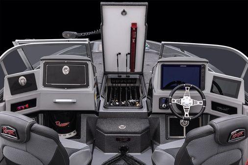 Ranger 621cFS Pro image