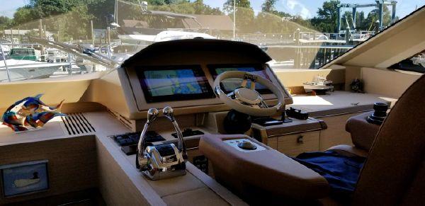 Monte Carlo MC6 image