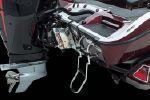 Ranger 620FS Proimage