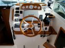 Hunt Yachts Surfhunterimage
