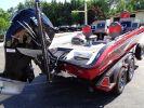 Ranger 622 FS Proimage