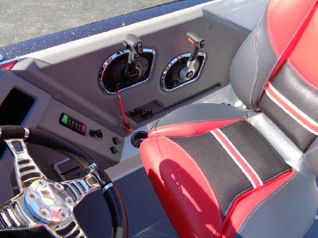 Ranger 622 FS Pro image