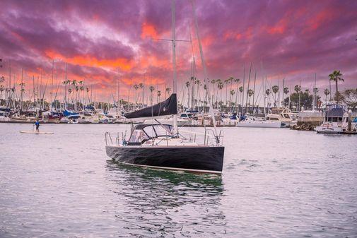 J Boats 100 image