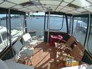 Albin 36 Aft Cabin Trawlerimage