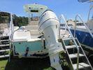 Sea Chaser 24 HFCimage