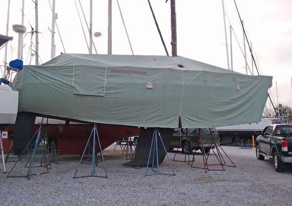 Baltic 40 image