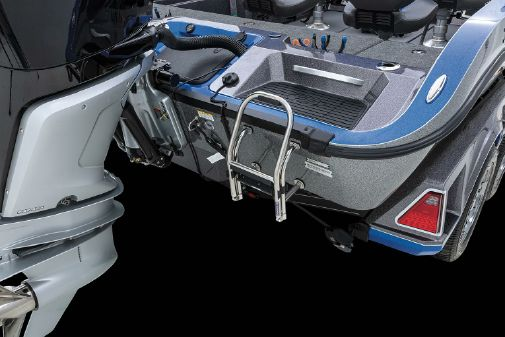Ranger 620cFS Pro Touring w/ Dual Pro Charger image