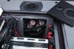 Ranger 620cFS Pro Touring w/ Dual Pro Chargerimage
