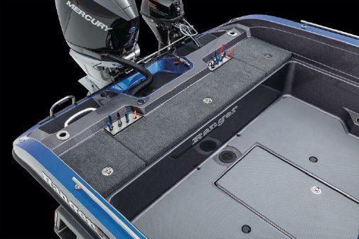 Ranger 620cFS Pro image