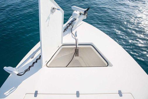 Hewes Redfisher 21 image