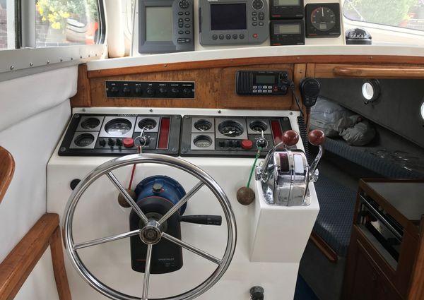 Seaward 23 image