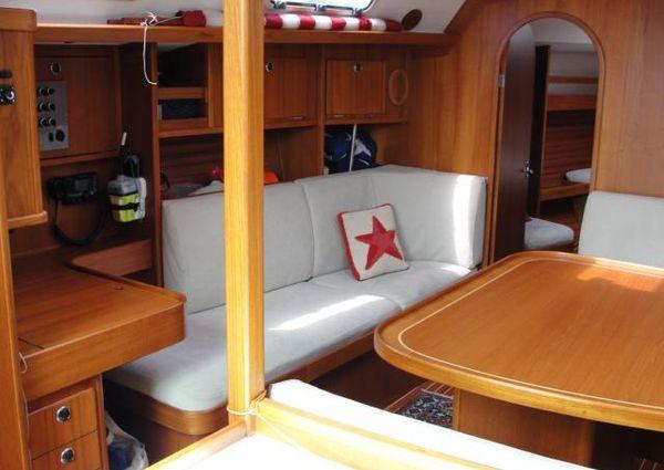 Finngulf 46 image