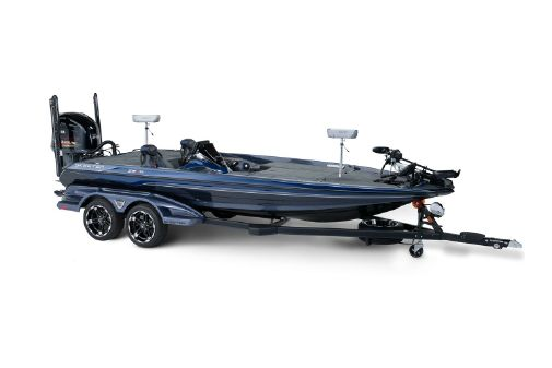 Skeeter FXR 21 LIMITED image