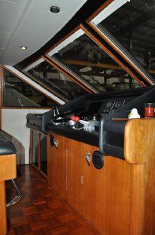 Viking 55 Motor Yacht image