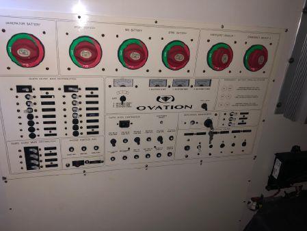 Silverton Ovation 52 image