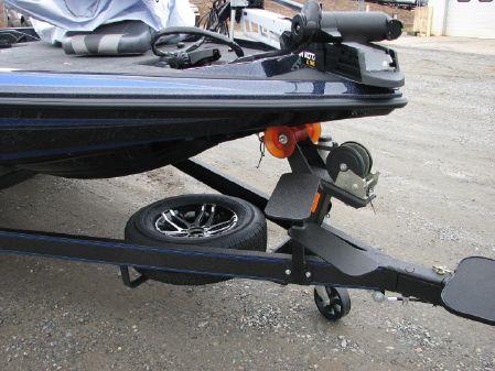 Skeeter XZ 200 image