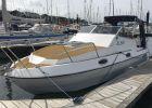 Blackwater Motor Yachts Blackwater 24image