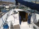 Beneteau First 40.7image