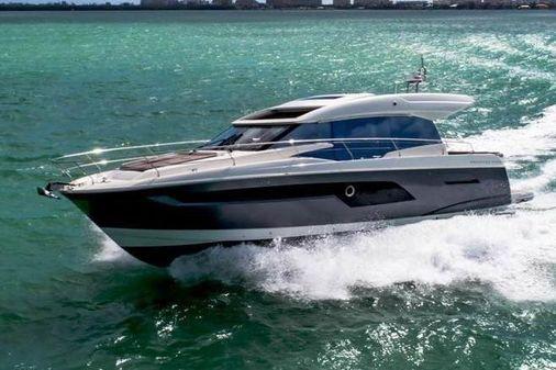 Prestige 520 S image