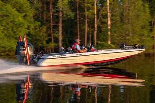 Skeeter FXR 20 Limited image
