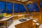 Sabre Yachts 54 Fly Bridge Sedanimage
