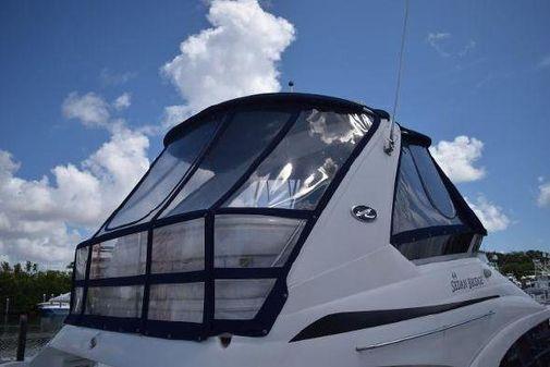 Sea Ray 44 Sedan Bridge image