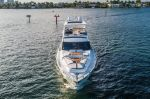 Galeon 680 Flyimage