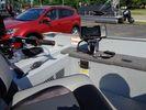 Lund 1600 Fury Tillerimage